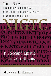 Nigtc2corinth
