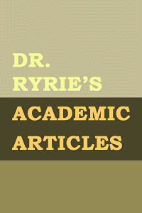 Ryriearticles