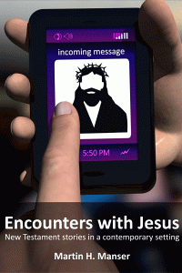 Encountersjesus