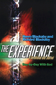 Theexperience