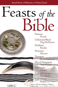 Feasts bible