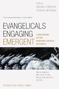 Evangengageemer