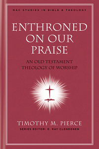 Enthronedpraise
