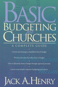Basicbudget