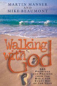 Walkingwithgod