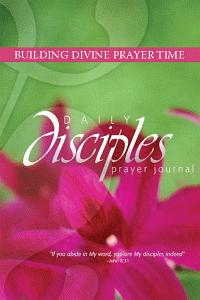 Divineprayer