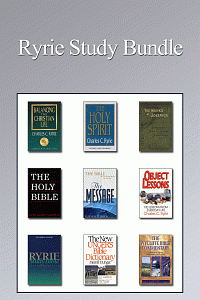 Ryriestudybundle
