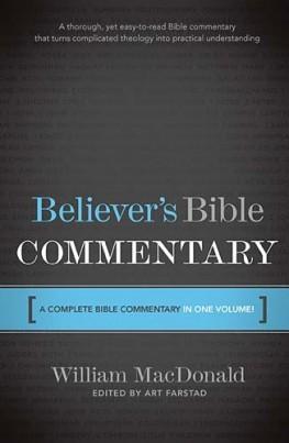 Believersbibcomm