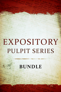 Exp bundle series