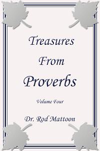 Treasproverbs4