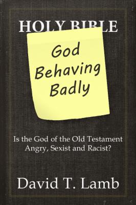 Godbehavingbadly