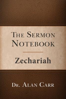 Tsnzechariah