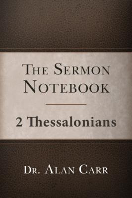 Tsn2thessalonians