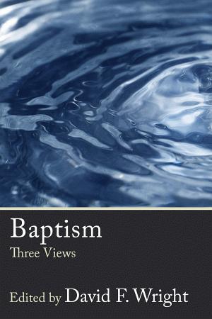 Baptism3views