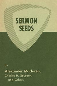 Sermonseeds