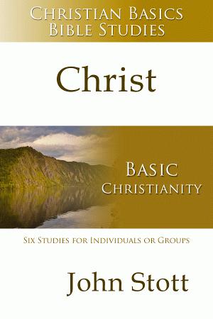Cbbs christ