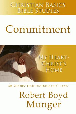 Cbbs commitment