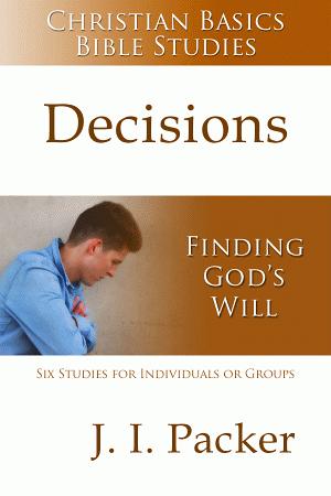 Cbbs decisions