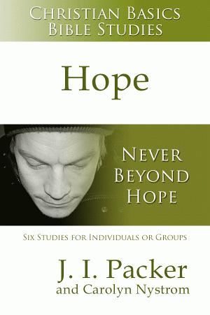 Cbbs hope