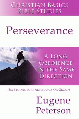Cbbs perseverance