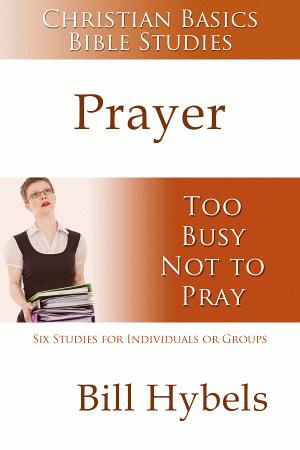 Cbbs prayer