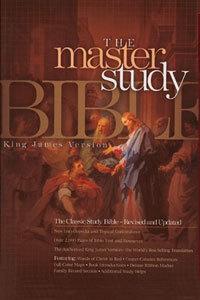 Masterstudbib