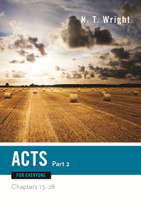 Acts2 new