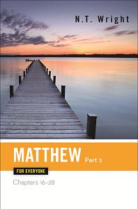 Matthew2 new