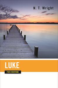 Luke new