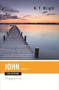 John2 new
