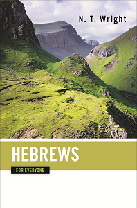 Hebrews new