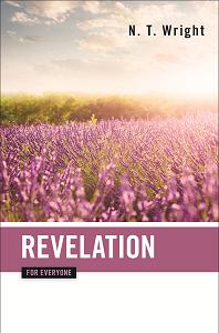 Revelation new