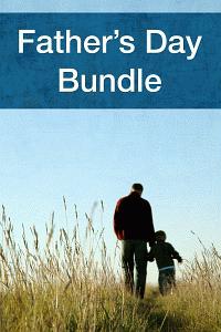 Fathersdaybundle