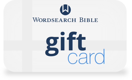 Ws gift card