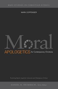 Moralapolcon