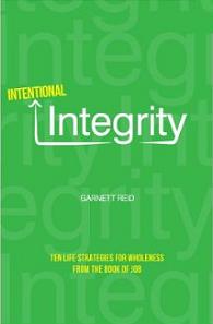 Intenintegrity
