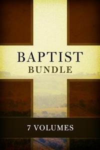 Baptist bundle