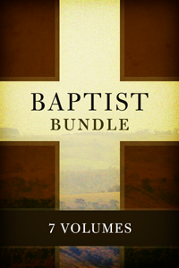 Baptist bundle