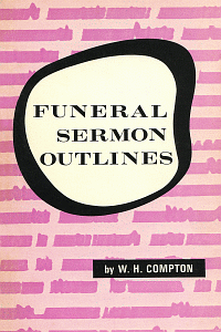 Funeralso