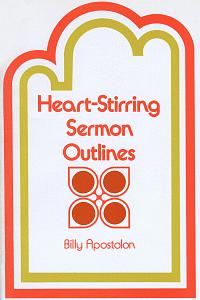 Heart stirringso