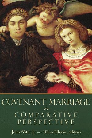 Covenantmarrcom