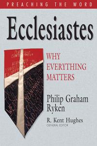 Ptwecclesiastes