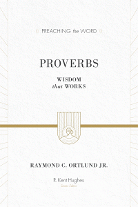 Ptwproverbs