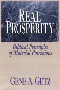 Realprosperity