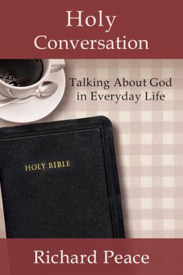 Holyconversation