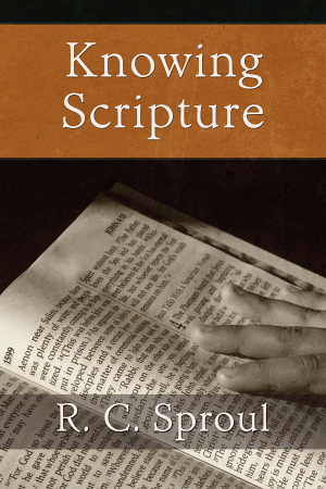 Knowingscripture