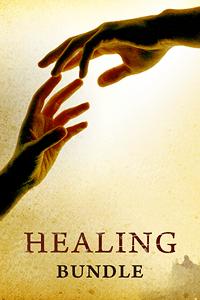 Healing bundle