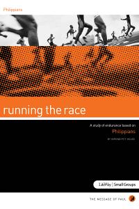 Runrace