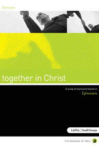Togetherinchrist