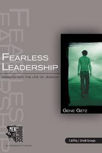 Fearlessleadership